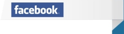 Aktionsbündnis auf Facebook