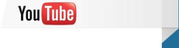 Das Aktionsbündnis auf Youtube