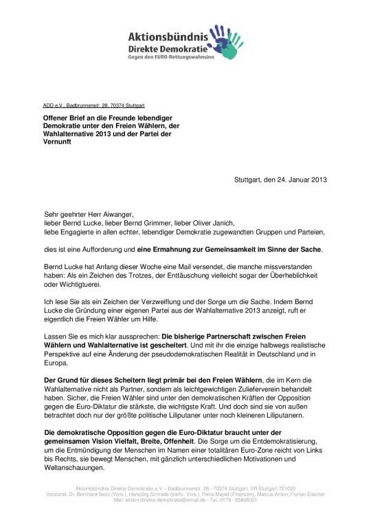 Brief Gemeinsam Gewinnen-page-001