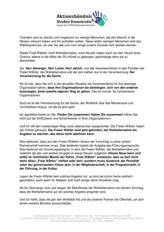 Brief Gemeinsam Gewinnen-page-002