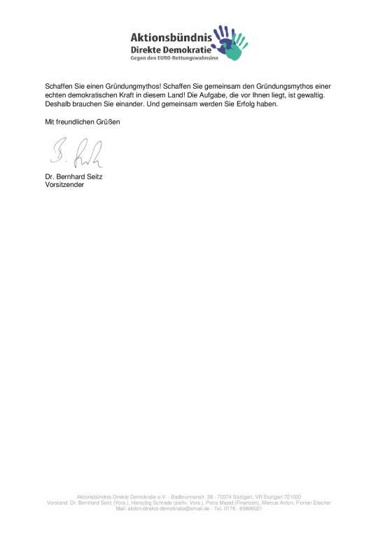 Brief Gemeinsam Gewinnen-page-003