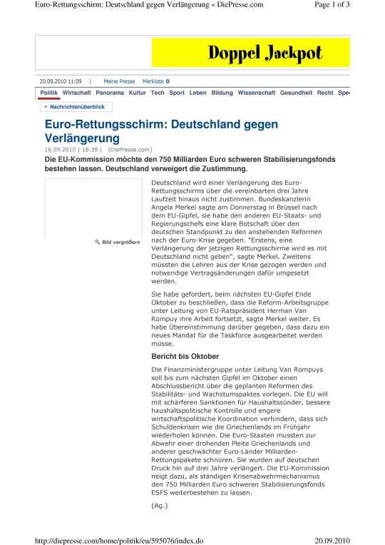100920 Merkel Schirm nur 3 Jahre_Seite_1