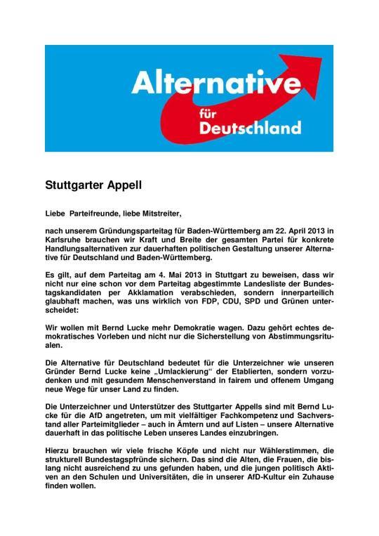Stuttgarter Appell 280413-page-001
