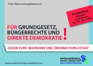 Flyer_Demo_Stg