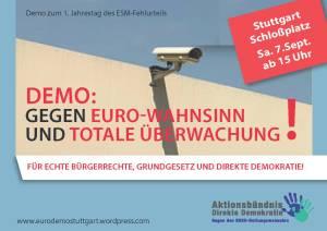 Flyer_Demo_Stg_1