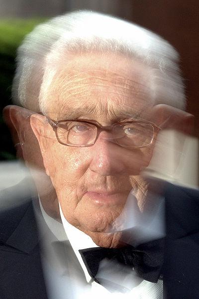 400px-Henry_Kissinger_4_Shankbone_Metropolitan_Opera_2009